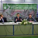 Почнува проектот за изградбата на автопатот Скопје-Блаце, се очекува да заврши за три години