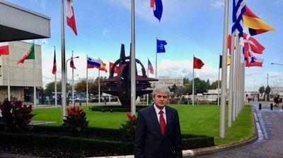 Ахмети: Денес се роди нов ден, со црвста евроатлантска перспектива, не само за Македонија, туку за целиот регион