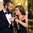 """По скандалот со комичарот, """"Оскарите"""" нема да имаат водител"""
