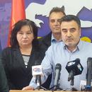 Единствена Македонија: Заев за грчки медиум призна дека брише сѐ што е македонско