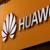 """За 90 дена се одложува забраната за """"Хуавеј"""" за набавки во САД"""