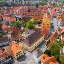 Мал град во Европа лежи на 72 илјади тони дијаманти