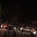 Силен земјотрес во Чиле, двајца загинати и илјадници без струја
