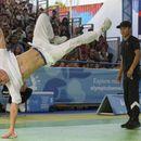 Брејкденс може да стане олимписки спорт!