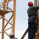 Почина градежен работник, врз него паднала железна арматура