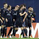ЛЕ: Сите домаќини обезбедија осминафинале, Адеми единствен од Македонците