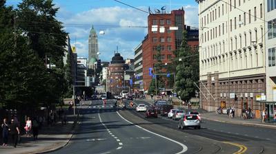 Финска на мигрантите им нуди 5.000 евра за да ја напуштат земјата