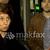 Силјановска до Заев: Надвор сум од концептот во кој работа има само за децата на вашите функционери