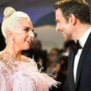 """Обожавателите ѝ ја честитаа """"бременоста"""" на Лејди Гага"""