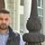Димитриевиќ: ВМРО-ДПМНЕ води ниска, влакнана и неморална кампања