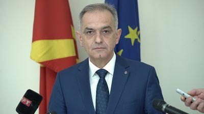 Бабовски: Исплатени 5,5 милиони евра за субвенции за одржување на овошни насади