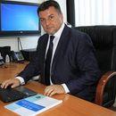 30-дневен притвор за Тони Јакимовски поради проневера на пари во УБК