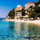 Во Хрватска во јули има 90 илјади помалку туристи од лани