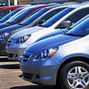 Софија забрани автомобили што го загадуваат воздухот