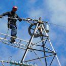 Без струја делови на Бутел и Карпош