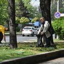 Спроведена еко-акција во Карпош