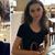 Брат и сестра преживеале една експлозија на Шри Ланка и почнале да бегаат, но не успеале да се спасат