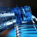 Без вода делови на Бутел и Сарај