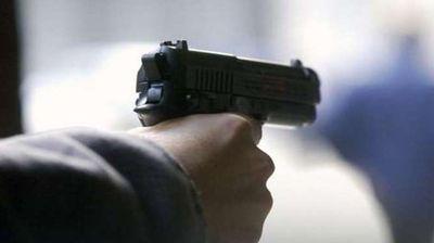Две лица убиени во грабеж во казино во Скопје