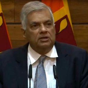 Премиерот на Шри Ланка јавно откри: Можевме да ги спречиме бомбашките напади
