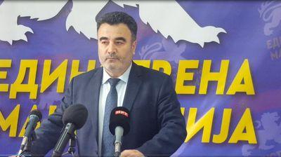Единствена Македонија: Нашите преговарачи на тацна ѝ ја подаруваат македонската историја на Бугарија