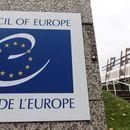 Русија не планира да се повлече од Советот на Европа