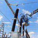 Без струја делови на Кисела Вода, Центар, Карпош, Гази Баба и Аеродром