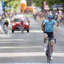 Џиро: Билбао со соло-победа, Конти ја заддржа розевата маичка