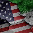 Иран демантира дека преговара со САД