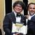 """Заврши Канскиот филмски фестивал, """"Златна палма"""" за јужнокорејскиот Parasite"""