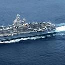 Иран се закани дека со леснотија може да ги потопи американските бродови во Персискиот залив