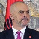 Рама: Сонувам за нешто големо, а тоа не е голема Албанија
