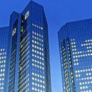 """Претреси во германски банки поврзани со истрагата за """"Панама пејпрс"""""""