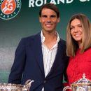 Ништо од париско финале Надал-Федерер, би се сретнале во полуфиналето