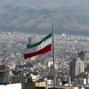 Франција, Велика Британија и Германија ќе покренат механизам за спорови поради Иран