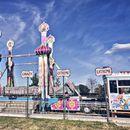 Нов забавен парк со адреналински атракции во Скопје