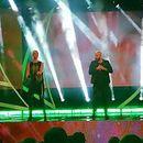 """Рекорден број нови композиции за 26. издание на Фестивалот """"Охридски трубадури"""""""