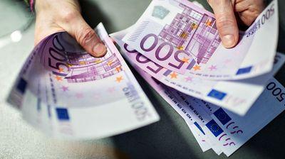 СДСМ:196 милиони евра назад кај фирмитево првата половина од годината