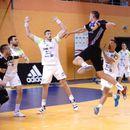 """Криштопанс и Летонија првпат на Европско првенство, Србите на """"мегдан"""" со Швајцарија"""