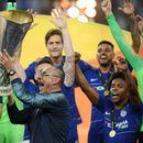 Сари ќе биде новиот тренер на Јувентус