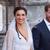 Луксузната свадба на Рамос – само за музиката платил еден милион евра