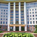 Владата на Молдавија најави оставка за да се спречи политичката криза