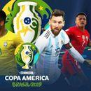 Копа Америка 2019: Бразил по титула и без Нејмар, Аргентина и Меси пред нов предизвик
