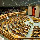 Холандија даде дозвола за преговори со Северна Македонија, а ги блокира за Албанија