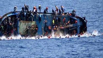Шпанската крајбрежна стража спасила 141 мигрант