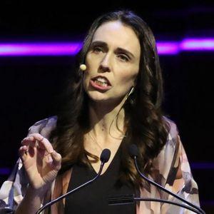Австралија го отфрли барањето на Нов Зеланд запрекин на депортацијата на осудените криминалци
