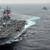 САД веруваат дека собориле два или повеќе ирански дронови