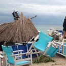 Халкидики заздравува по невремето, на туристичките места се враќа елетричната енергија