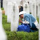 Сребреница одбележува 24 години од геноцидот