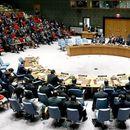 Советот за безбедност в петок ќе дискутира за прашањето на Кашмир